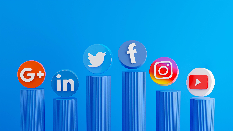 social media mistakes examples