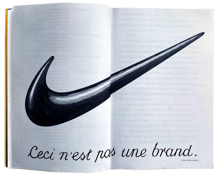Branding image 1