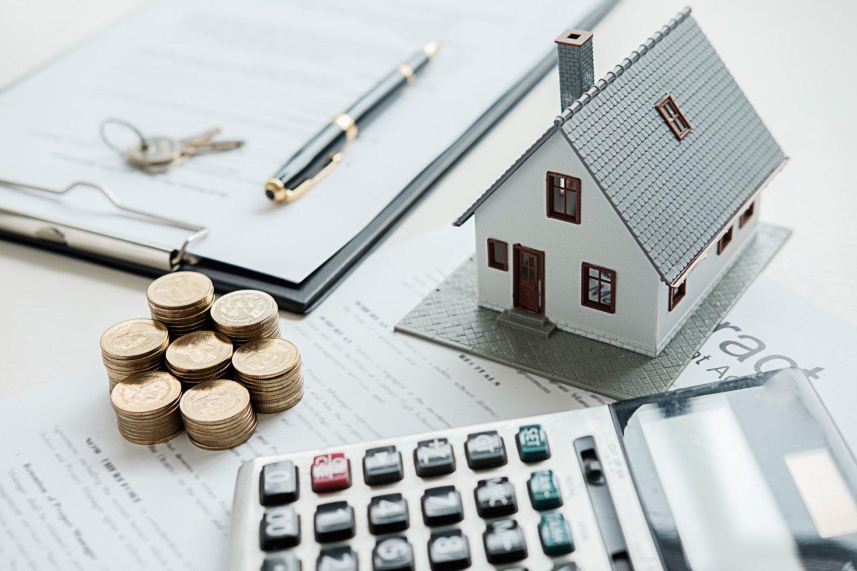 online brokerages