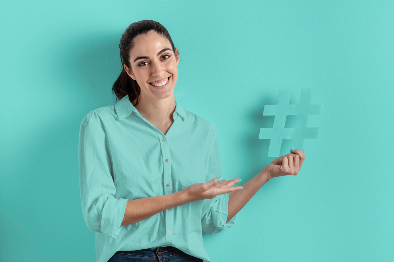 social media guidelines for realtors