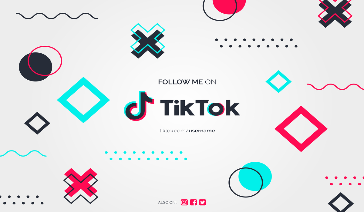 The Ultimate Marketing Guide to TikTok for Real Estate Agents