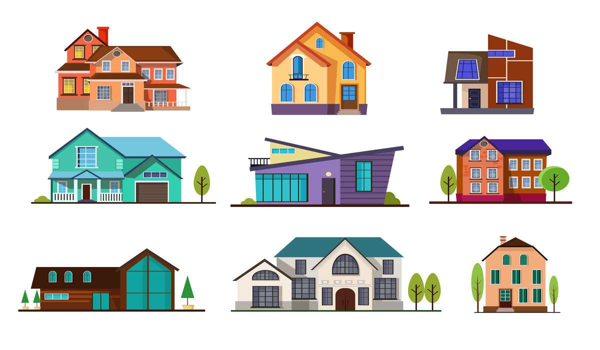 Affordable Housing Crisis-How the Real Estate Industry Can Help