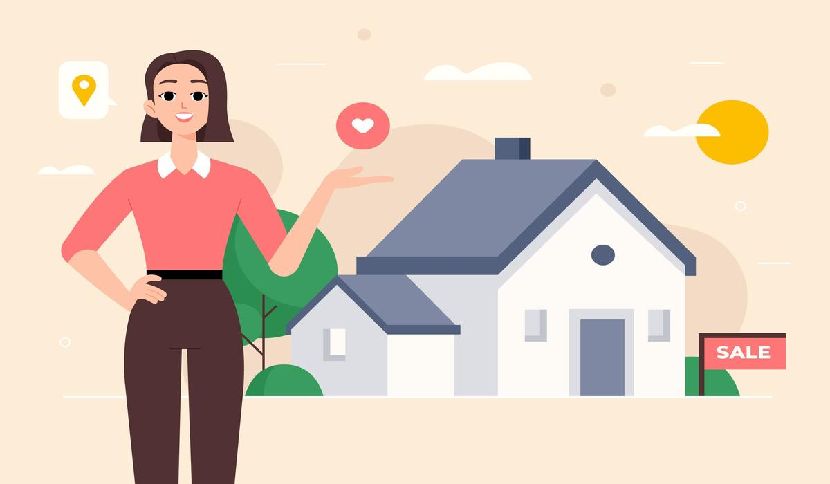 How to Write a Listing Description for Homes and Property